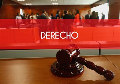 Derecho – Universidad y Preparatoria en Azcapotzalco