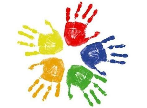 Derechos del niño: Los derechos del niños y su recepción ...