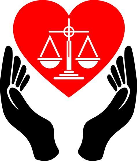 Derechos humanos – mulieres.com.mx
