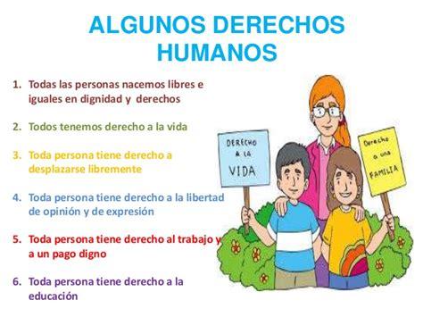 Derechos humanos Solano Pacho Duvan