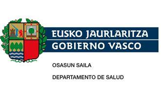 Derechos y deberes de los ciudadanos vascos – Eupharlaw