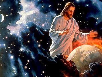 Desafio Cristão: Deus Mantém o Universo em Funcionamento?