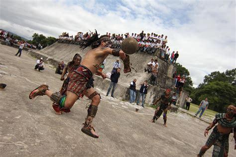 Desarrollo Cultural 90 | Portal MCD