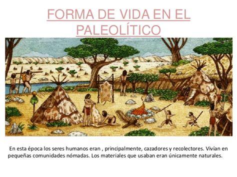 Desarrollo Tecnológico a lo Largo de la Historia -Celia y ...