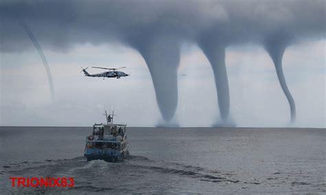 Desastres naturales mas impactantes en el mundo ...