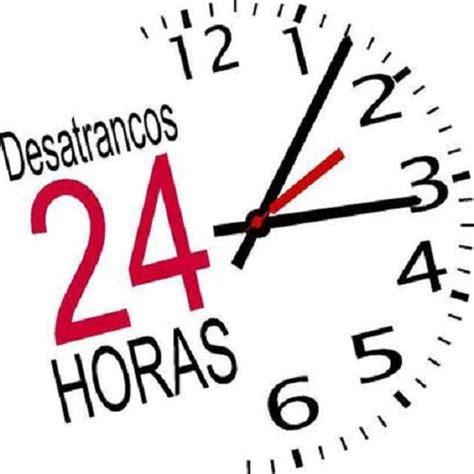 Desatrancos y desatascar tuberías, Madrid 24h   696106916