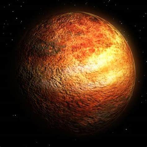 Desbravadores 360: Astronomia Parte 1