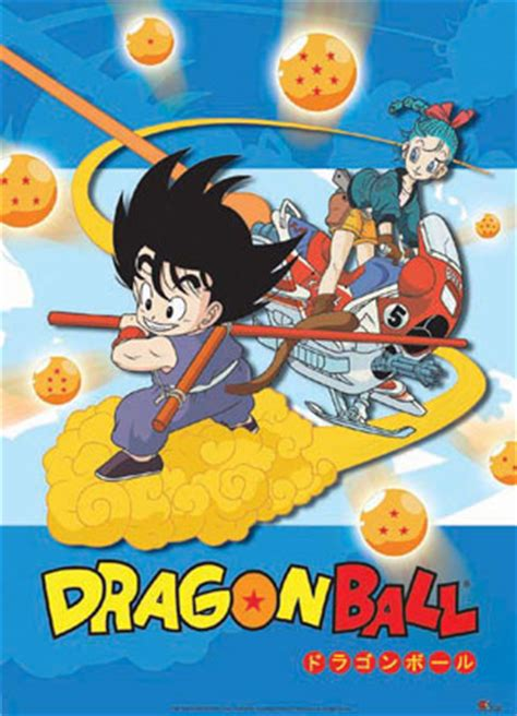 DESCARGA DIRECTA [DD] Dragon Ball Catalá [96/153] - Foro