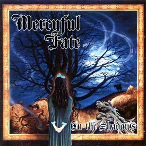 Descarga Directa de Musica: Mercyful Fate