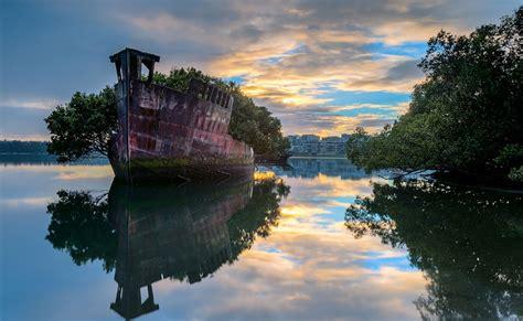 Descarga imagenes gratis de paisajes bonitos y naturales ...
