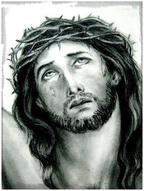 Descarga las Imagenes del Rostro de Cristo | Fotos de Dios
