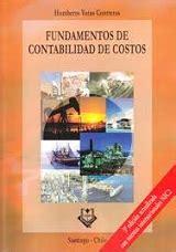 Descarga Libro Fundamentos De Contabilidad De Costos Pdf ...