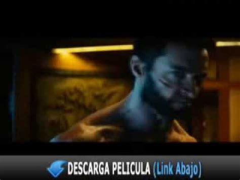 Descarga wolverine inmortal pelicula completa en español ...