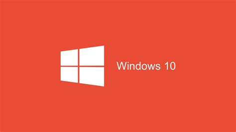 Descargar 1366x768 Windows 10 2015 fondo de pantalla Fondo ...