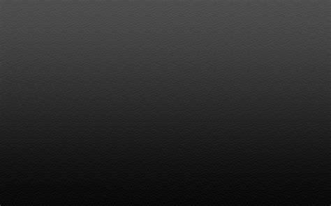 Descargar 2560x1600 Negro fondo de pantalla Piel estirada