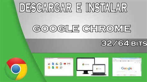 Descargar Adblock Para Chrome Windows Xp   Wolilo