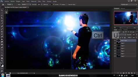 Descargar Adobe Photoshop CC 2015  20150529.r.88   32 ...