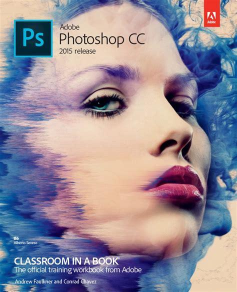 Descargar Adobe Photoshop CC 2015 Español + Crack [MEGA] 1 ...