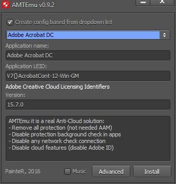 Descargar Adobe Photoshop CC 2018 v.19.0 Español gratis