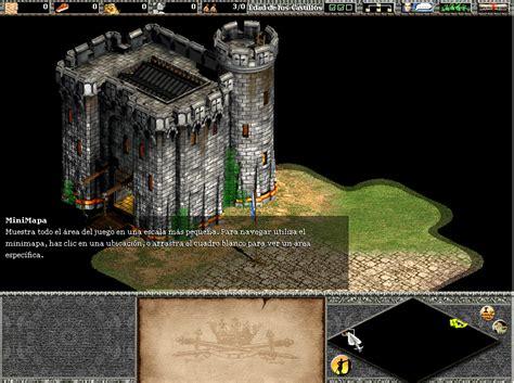Descargar Age of Empires 2 full por Mega 1 link ...