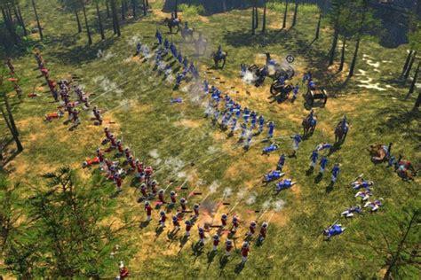 Descargar Age of Empires 3 Collection PC Full Español ...