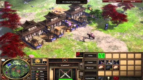 Descargar Age Of Empires 3: Complete Collection [PC] [Full ...