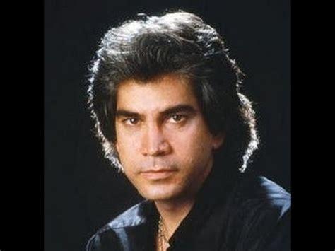 Descargar Album Mis Canciones Jose Luis Perales   4k Cable ...