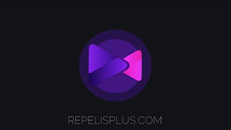 Descargar Aplicacion Para Ver Tv Online Gratis - quenepelicula