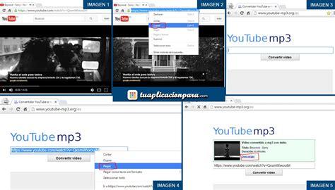 descargar aplicaciones para celulares gratis youtube ...