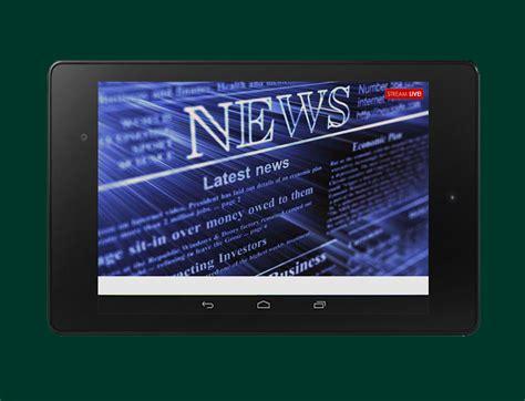 Descargar App Para Ver Tv Online Gratis - peliculalocrea