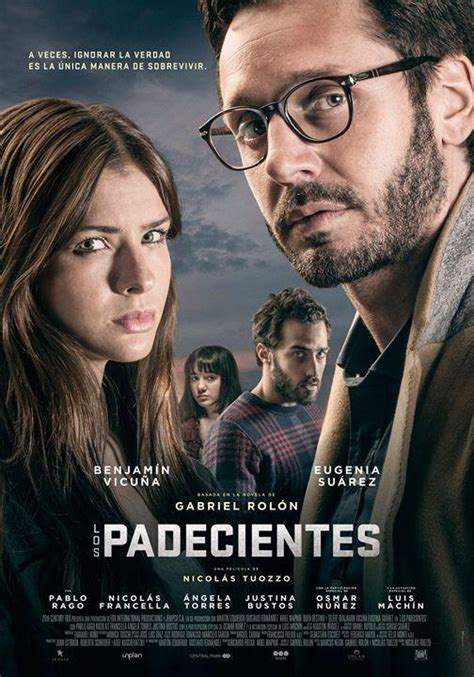 Descargar Audio.Latino - Peliculas en estrenos en Audio ...