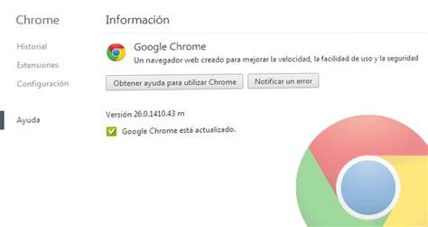 Descargar Avast 9 Free Antivirus Ultima Version 2014 ...