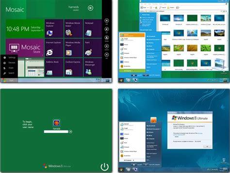 Descargar Barra De Herramientas Windows Vista Para Xp ...