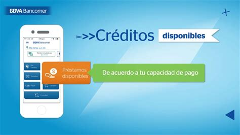 Descargar BBVA Bancomer móvil gratis | Todoapps