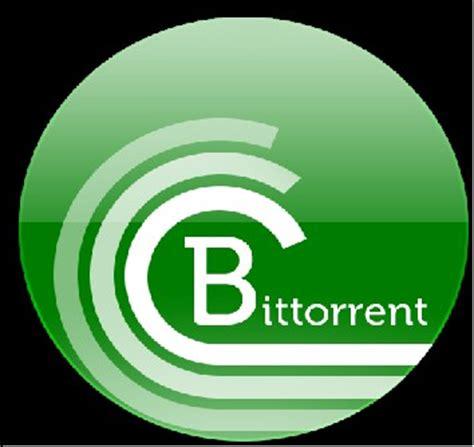 Descargar BitTorrent Gratis