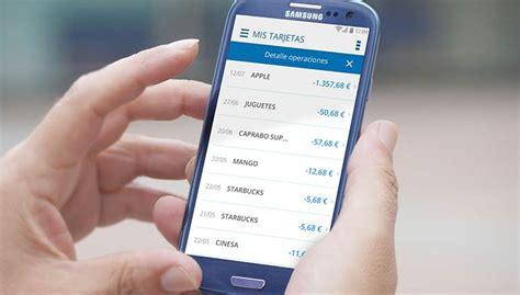 Descargar CaixaBank, la app para los clientes de La Caixa