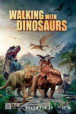 Descargar Caminando Entre Dinosaurios Torrent HD Español ...