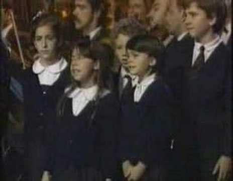 Descargar Cancion Para Navidad Jose Luis Perales Mp3 ...