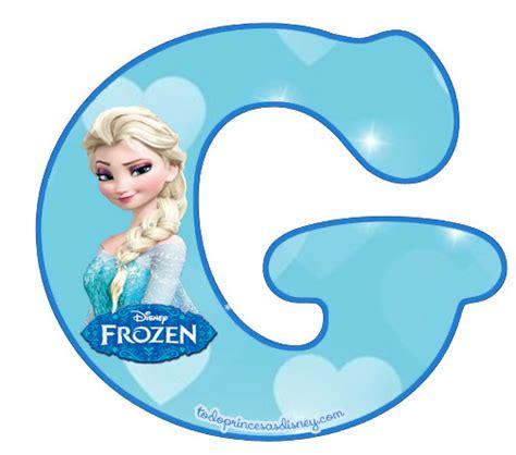 Descargar canciones de frozen gratis