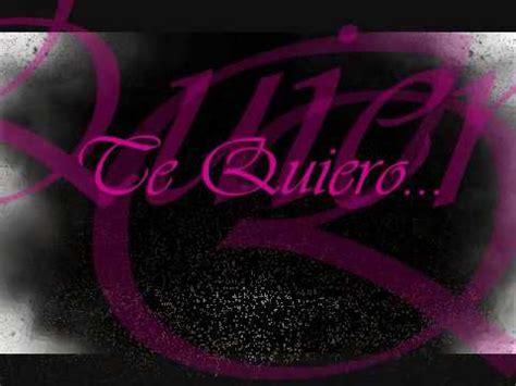 Descargar Canciones De Jose Luis Perales En Mp3   Balajaers
