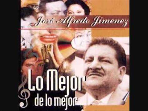 Descargar Canciones Gratis Jose Alfredo Jimenez   Balajaers