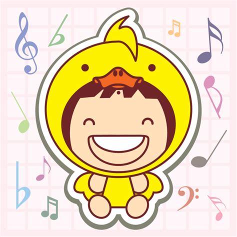 Descargar canciones infantiles gratis | Música para niños ...