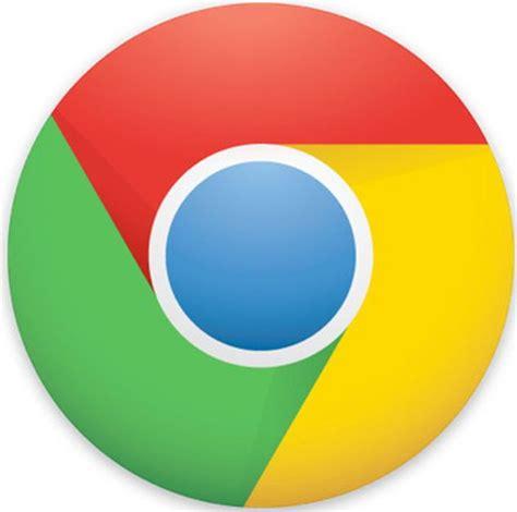 Descargar Chrome 2018   Lo nuevo de hoy