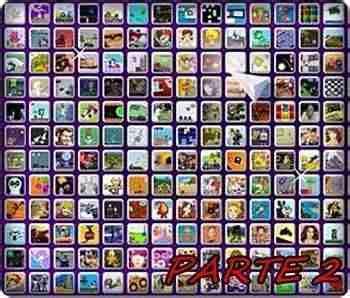 Descargar Coleccion 50 Mini Juegos Parte 2 Torrent ...