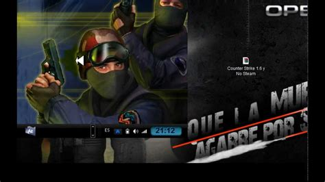 Descargar cs go no steam utorrent