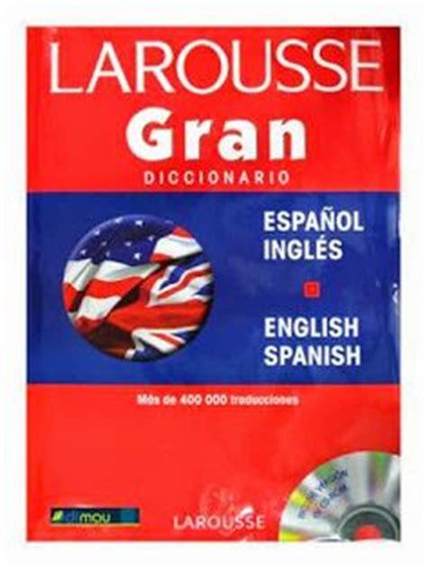 Descargar diccionario ingles español pdf ~ Tecnicas Para ...