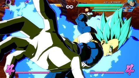 Descargar Dragon Ball FighterZ para PC gratis y oficial ...
