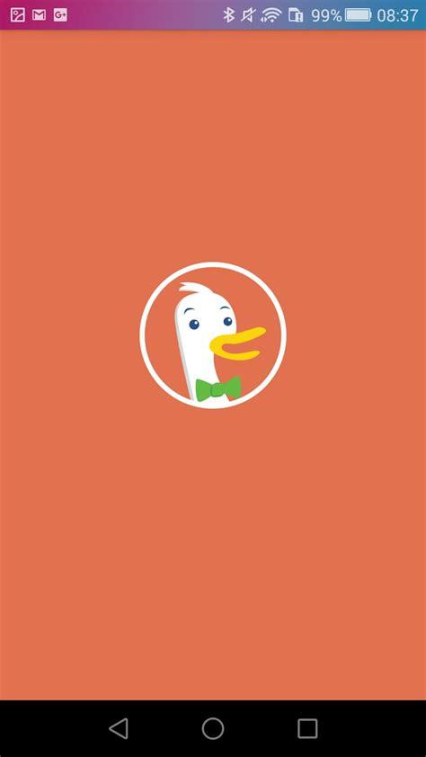 Descargar DuckDuckGo Privacy Browser 4.4.1 Android   APK ...