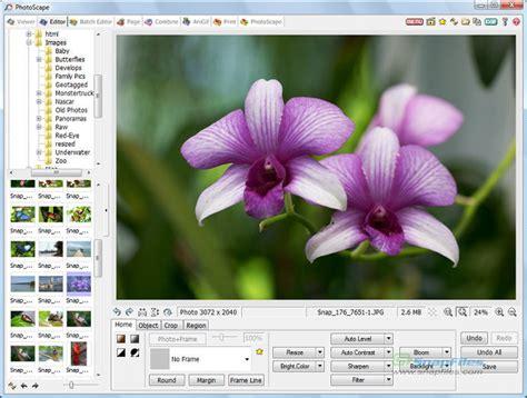 Descargar E Instalar El Mejor Editor De Fotos | Autos Post