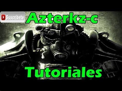 Descargar e Instalar Fallout 3 para Pc |Full/Español ...